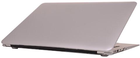 """EPICO plastový kryt pro MacBook Pro 13"""" (A1278), šedá"""