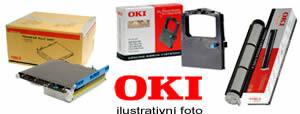 OKI 44036059 - bílá