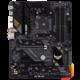 ASUS TUF GAMING B550-PLUS (WI-FI) - AMD B550