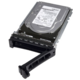 """Dell server disk, 2,5"""" - 300GB pro PE R(T) 330, 430, 630, 730, PowerVault MD1420"""