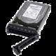 "Dell server disk, 2,5"" ve 3,5"" - 600GB pro PE R(T) 320, 420, 520, 720(xd), 620"