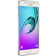 Samsung Galaxy A3 (2016) LTE, bílá