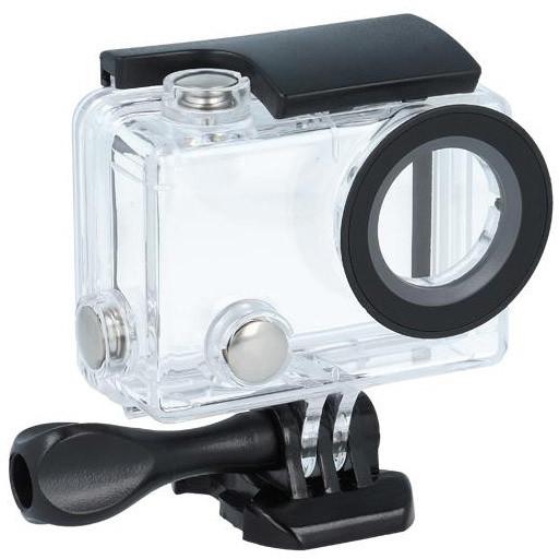 Forever voděodolný kryt pro sportovní kameru SC-220