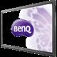 """BenQ RP840G - LED monitor 84"""""""
