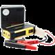 Viking power banka Car Jump Starter ZULU III 20800 mAh + vzduchový kompresor, žlutá  + Voucher až na 3 měsíce HBO GO jako dárek (max 1 ks na objednávku)