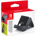 Nintendo Adjustable Charging Stand (SWITCH)