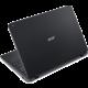 Acer TravelMate B1 (TMB117-M-P7PJ), černá