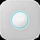 Detektory - smart