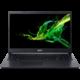 Acer Aspire 5 (A515-55-539R), černá Garance bleskového servisu s Acerem + Servisní pohotovost – vylepšený servis PC a NTB ZDARMA + 500 Kč sleva na příští nákup nad 4 999 Kč (1× na objednávku)