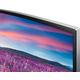 "Samsung S32E590C - LED monitor 32"""