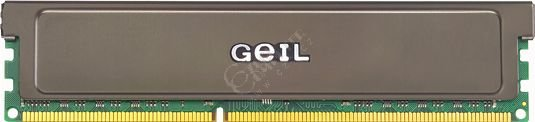 Geil Value 2GB DDR3 1333 (GV32GB1333C9SC)