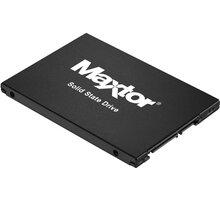 """Maxtor Z1, 2,5"""" - 480GB - YA480VC1A001"""
