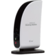 i-Tec USB 2.0 Docking Station DVI Video