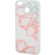 EPICO pružný plastový kryt pro Xiaomi Redmi 4X FLOWER MANDALA