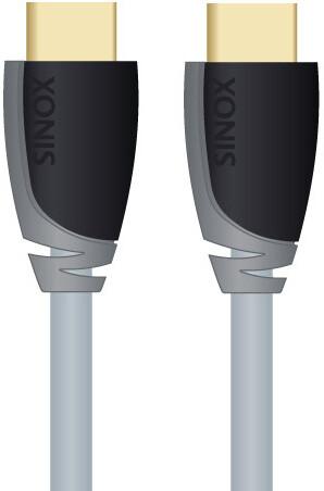 Sinox SXV1205 HDMI-HDMI, 5m