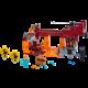 LEGO® Minecraft 21154 Most ohniváků