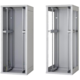 Triton RZA-37-A81-CAX-A1, 37U, 800x1000