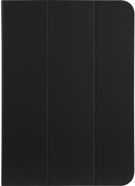 """Belkin pouzdro univerzální pro 10"""", blacktop"""