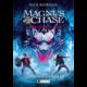 Kniha Magnus Chase a bohové Ásgardu - Loď mrtvých, 3.díl