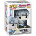 Figurka Funko POP! Boruto - Mitsuki