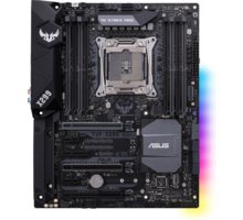 ASUS TUF X299 MARK 2 - Intel X299