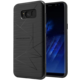 Nillkin Magic Case QI pro Samsung G950 Galaxy S8, Black