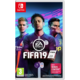 FIFA 19 (SWITCH)  + Deliverance: The Making of Kingdom Come