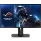 ASUS ROG Swift PG278QR - LED monitor 27""