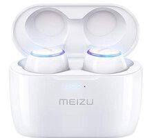 Meizu POP, bílá