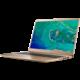 Acer Swift 3 celokovový (SF315-52-52L1), zlatá  + Microsoft Comfort Mouse 4500, šedá + Voucher až na 3 měsíce HBO GO jako dárek (max 1 ks na objednávku)