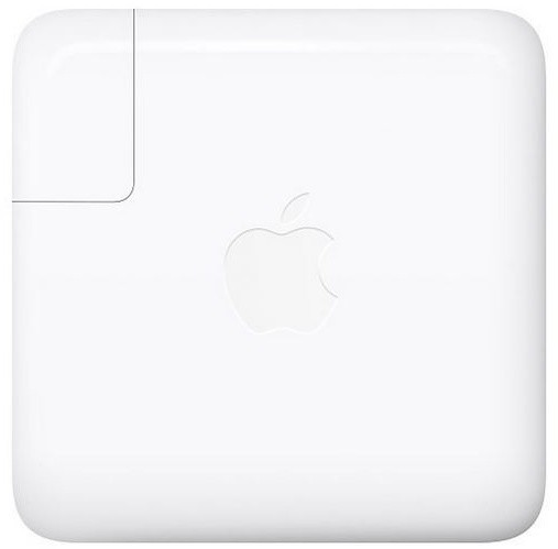 Apple USB-C napájecí adaptér 87W pro MacBook