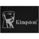 Kingston KC600, 2.5'' - 512GB