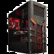 Recenze: HAL3000 Ryzen 5 – pod taktovkou AMD