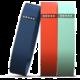 Recenze: Fitbit Flex – mějte zdraví pod kontrolou