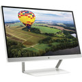HP 24xw - LED monitor 24""