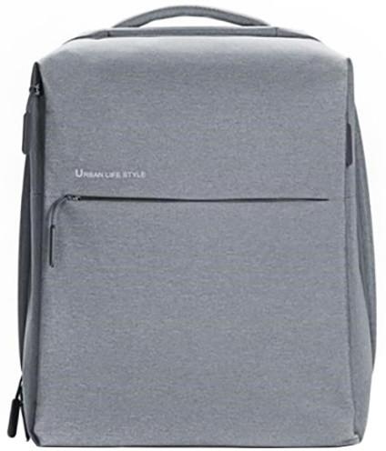 Xiaomi Mi Business Backpack Black v hodnotě 790 Kč