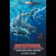 Komiks Deadpool - Lovec duší, 2.díl, Marvel
