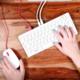 Levný počítač Raspberry Pi se změnil knepoznání
