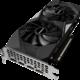 GIGABYTE GeForce RTX 2070 WINDFORCE 2X 8G, 8GB GDDR6
