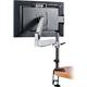 CONNECT IT stolní držák na monitor SINGLE ARM