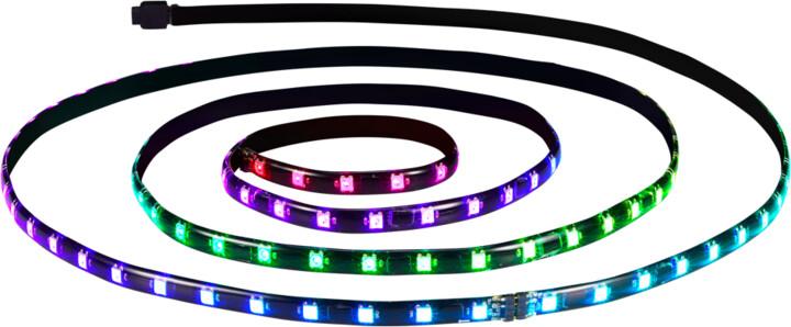 ADATA XPG PRIME ARGB, LED pásek
