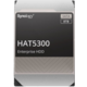 "Synology HAT5300-8T, 3.5"" - 8TB"