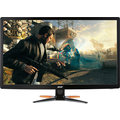 Acer Gaming GN276HL - LED monitor 27""