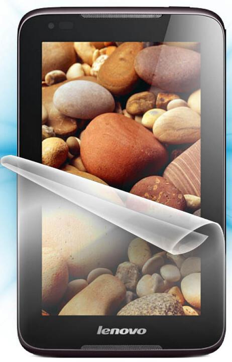 Screenshield fólie na displej pro Lenovo A1000