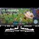 """LG 29WP60G-B - LED monitor 29"""""""