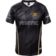 Fnatic Male Player Jersey 2018 (M)