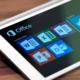Budoucnost Office na iPadu? Microsoft nabídne jednu aplikaci na veškerou práci