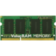 Kingston Value 4GB DDR3 1333 SODIMM