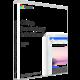 Microsoft Office 2019 pro domácnosti a studenty  + Bitdefender Internet Security 2020 - 1PC na 1 rok - v hodnotě 699 Kč