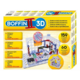 Stavebnice Boffin II 3D, elektronická